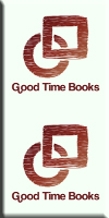 GOOD TIMES BOOKS
